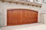 After Santa Rosa Valley Camarillo Garage Door Replacement (6)