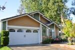 After - Simi Valley Garage Door Replacement (3)