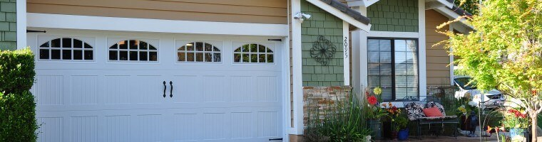 After - Simi Valley Garage Door Replacement (7)