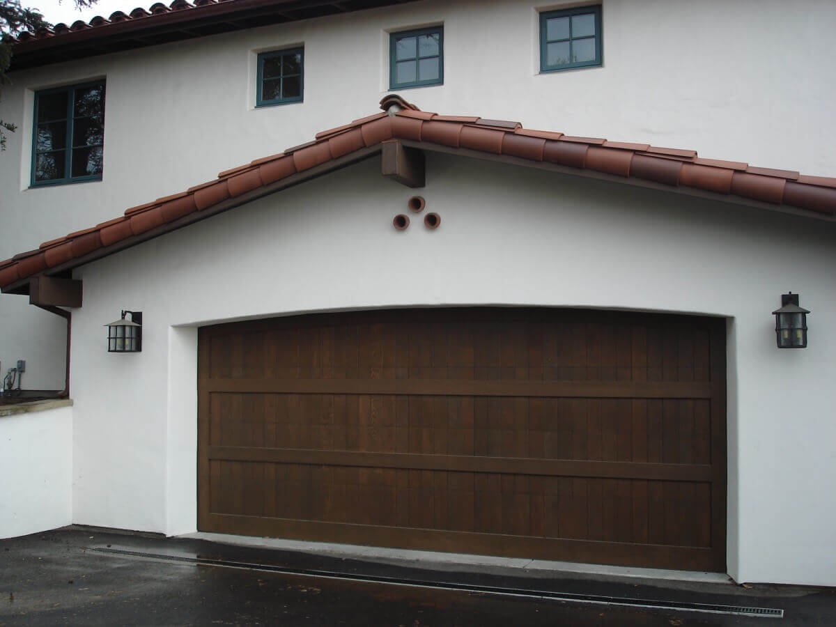 Camarillo Garage Door Installation Ventura County Garage