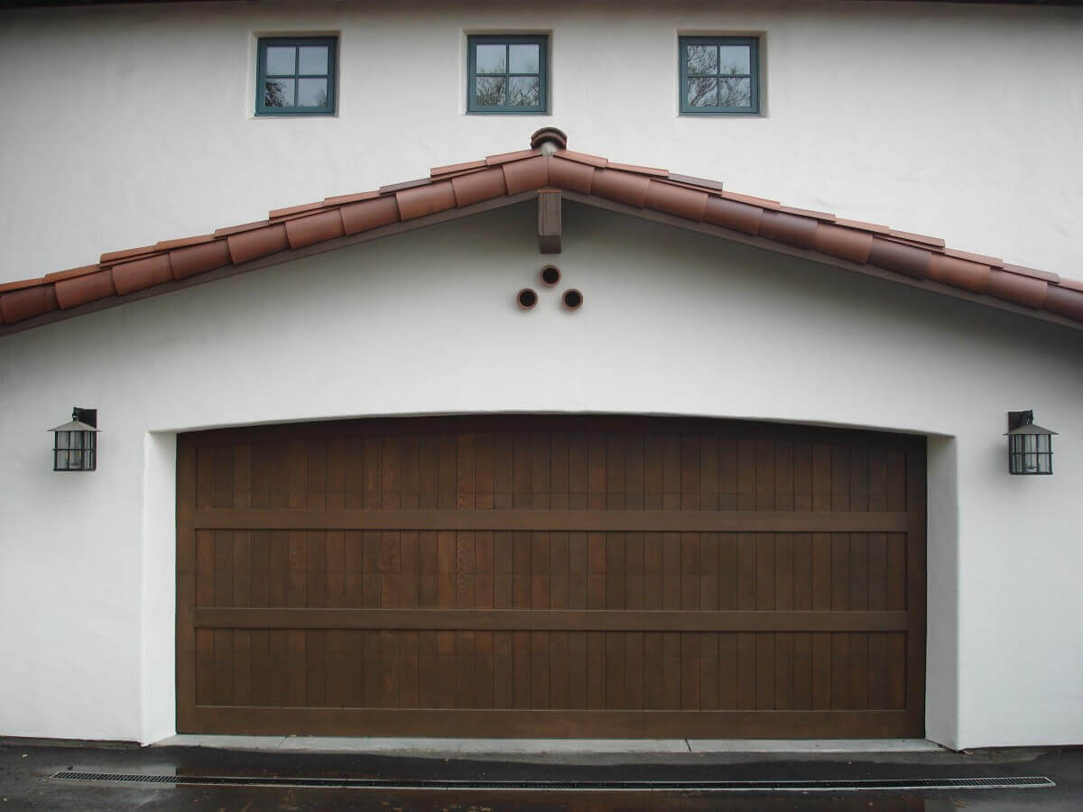 Garage door repair maintenance ventura county for Garage doors ventura ca