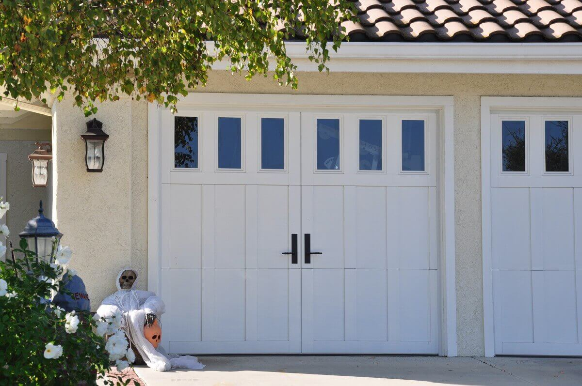 Garage door repair thousand oaks garage door repair for Garage door repair thousand oaks