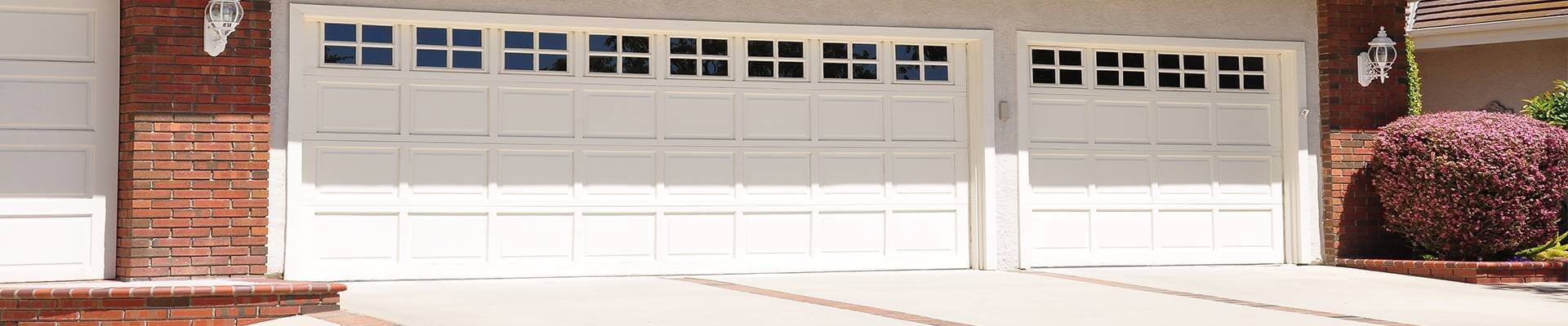 Garage Door Automatic Opener Repairs