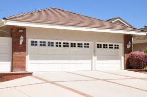 Ventura County Garage Door Repairs