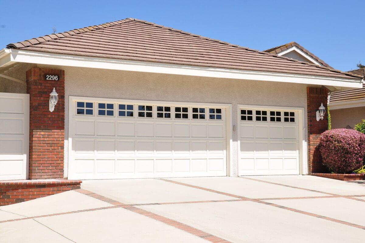 Garage Door Repair Santa Barbara Gallery Design Ideas