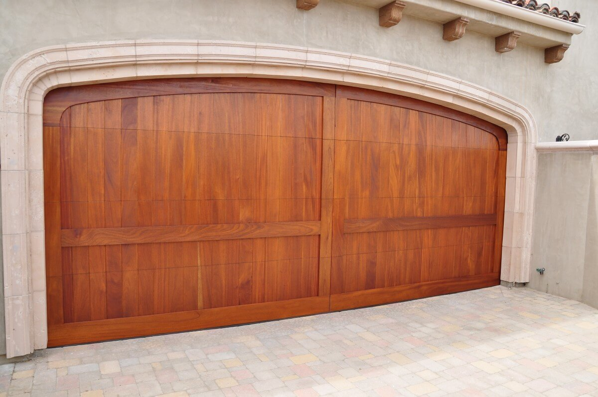 Camarillo garage door installation ventura county garage for Garage doors ventura ca