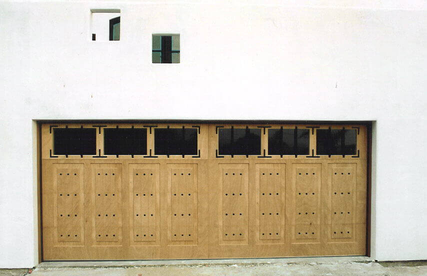 100 used garage door used wooden doors used wooden doors su
