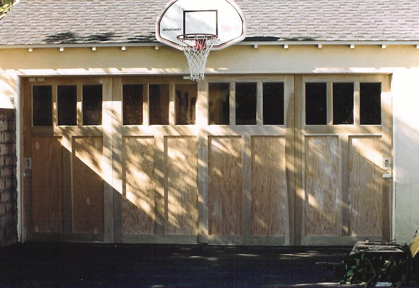 Camarillo Garage Door Installation Ventura County Garage Doors
