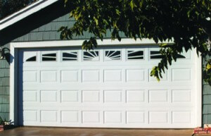 Camarillo Garage Doors Door Repair Driveway Gates